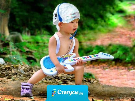 Дети - это вечный двигатель, прыгатель, бегатель, толкатель, скакатель, хвататель а ещё крепко обниматель и целователь.