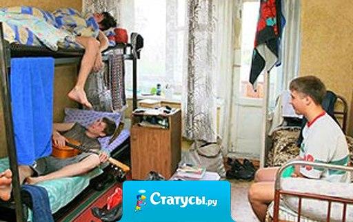 Очень бедный русский студент 10 раз заварил чайный пакетик, потом сделал из него марлю на форточку, скурил всю заварку и повесился на ниточке.