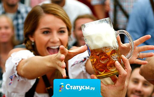 Власти Турции и Египта потребовали, чтобы российские туристы фотографировались на загранпаспорт пьяными.