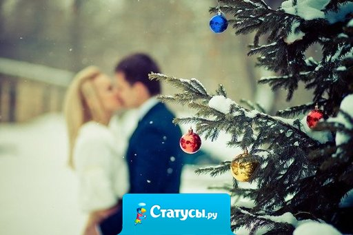 Хочу Новый год. Хочу что бы гирлянды горели по всему городу. Хочу ёлку дома. Хочу новых интриг, надежд, желаний. Хочу чувство праздника.