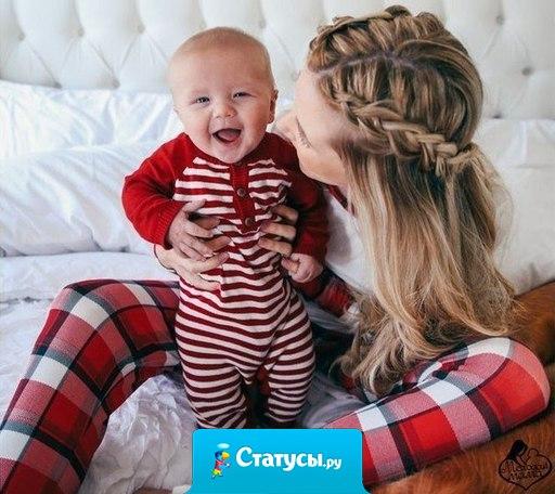 Во время беременности не могла спать:то подушка маленькая, то диван твердый... Сейчас прислонюсь - а дверной косяк мягкий-мягкий!