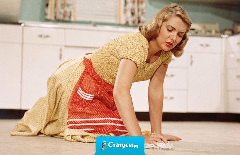 домашние фотографии женщин